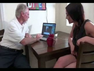 online handjobs thumbnail, meer hd porn neuken, groot hardcore mov
