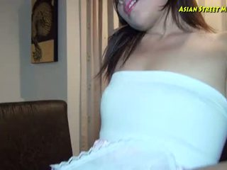 small great, petite full, real anal check