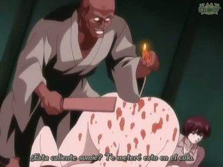 beste bruid thumbnail, hentai, meer anime
