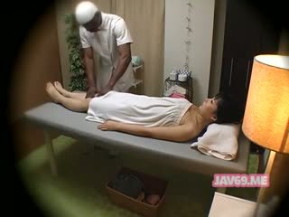 fun japanese, free massage free, new hidden cams all