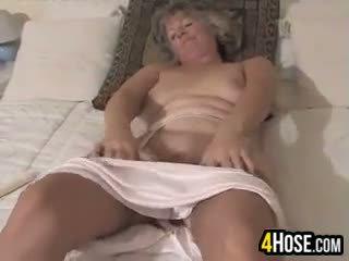controleren solo thumbnail, meer masturbatie film, alle volwassen