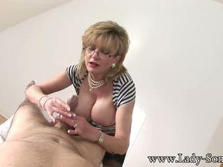 agradável puma qualidade, fresco grandes mamas grande, ejaculação a maioria