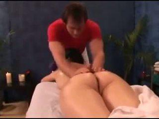any oral sex hq, vaginal sex, hq caucasian fresh
