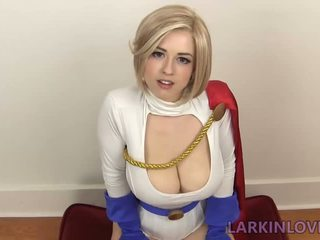Cosplay big tits porn, Busty Cosplay sex movies