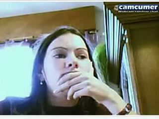hq webcams video, full amateur scene, more teen