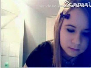 webcam vid, alle spion, vol webcams neuken