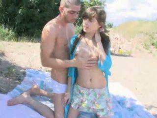 rated teen hardcore, best outdoor sex, outdoor
