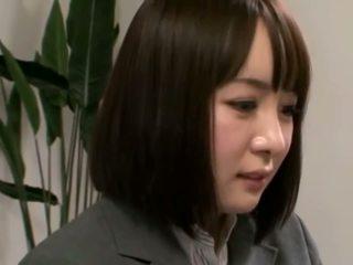 check brunette all, oral sex new, japanese online