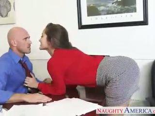 brunette, full blowjobs real, suck