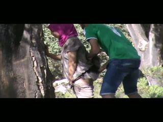 Arab เพศ โดนจับได้ โดย voyeur-asw1248