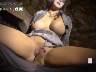 Hallowen anal | xpack.club |