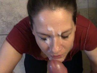 pussyfucking tube, meest anale sex, een pijpbeurt