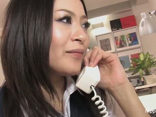 hq japanese hot, most vibrator ideal, hottest sex toys