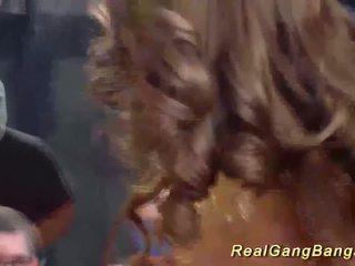 most gangbang, big natural tits new, hd porn great