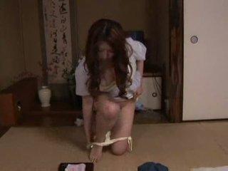 Japonesa porno película