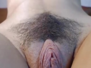 Great big burungpun: free great burungpun porno video cd