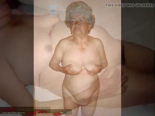 fun grandma free, new grannies all, you matures see