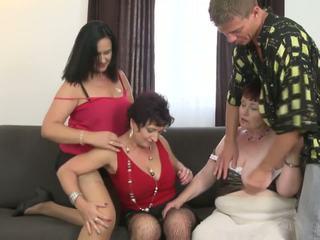 big boobs movie, most grannies fuck, fresh matures