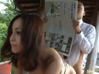 hq hardcore sex any, nice japanese fun, pussy drilling