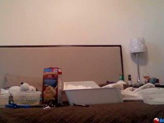 controleren webcams tube, kijken amputee neuken