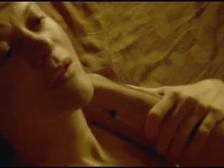 u softcore porno, echt beroemdheden seks, non nude film