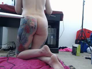 hq big boobs more, babes, most webcams