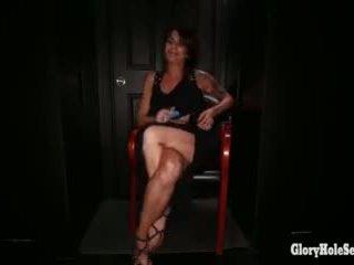 oral, cum in mouth, big tits