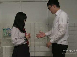 hottest student any, japanese nice, blowjob free
