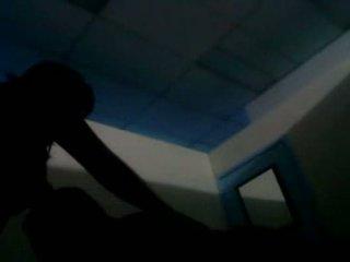 online voyeur film, nice hidden, full hiddencam