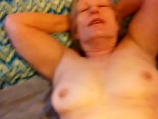 full grannies, new matures hq, ideal cheating