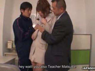 japanese fresh, check blowjob watch, full babe check