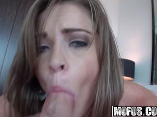 hot blowjobs tube, all cumshots video, fresh mofos porno
