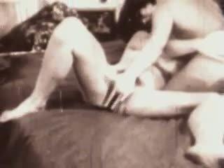 lesbiennes porno, zien wijnoogst porno, nominale hd porn seks