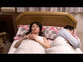Mother Wank Amateur Asian1