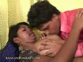 Horny amateur indian girl