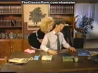 annata online, grande hd porno divertimento