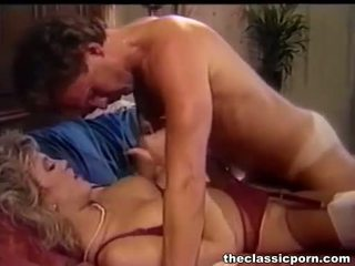 free porn stars best, best vintage any, quality old porn watch