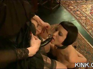 real kinky porno, see kink, fresh submission porno