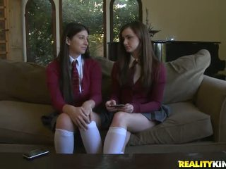 schoolgirls, school uniform, naked schoolgirls, school girl pussy