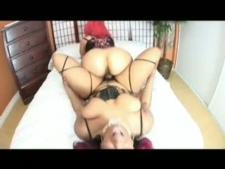 Pinky's All Girls Club ( compilation ) part 1