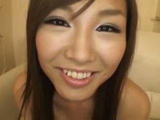 Sexe Asian: Free Amateur Porn Video