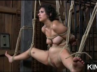 sex, hq submission full, bdsm rated