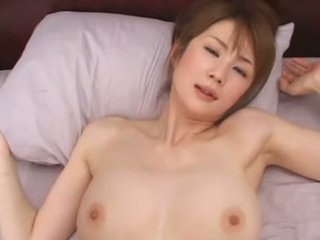 any brunette new, real oral sex ideal, toys real