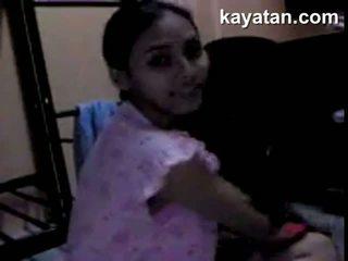 Webcam girl pinay FilipinaWebCams