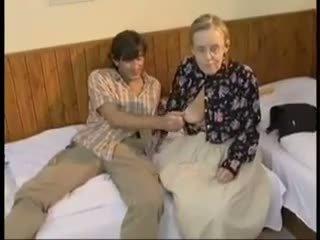 ישן + צעיר, טיפולי פנים, פורנו hd, שעיר