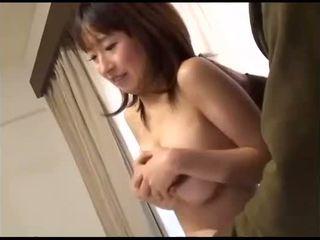japanse kanaal, beste orgasmes, een machine tube