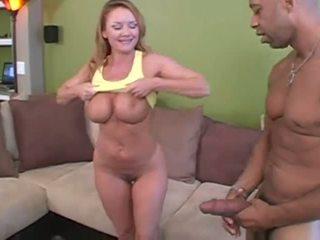 hardcore sex kostenlos, heißesten pussy fucking beste, monster schwanz heißesten