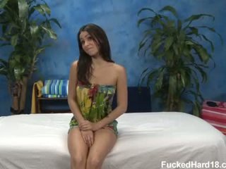 masseur more, hot blowjob quality, great babe online