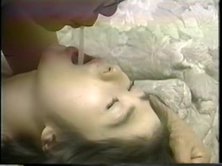 Nagisa Hiromi Jpn Vintage, Free Japanese Porn 8e