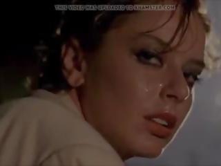 Cuckold Erotica: Free American Porn Video bb